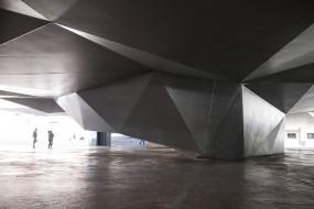 fotografia arquitectura