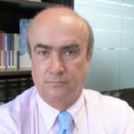 Mariano Jabonero Blanco